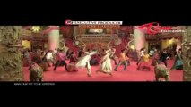 Action 3D Movie Latest Theatrical Trailer - Allari Naresh - Sneha Ullal