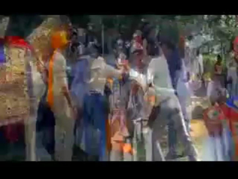 Dulhe Raja Dekh - Pyar Ki Jeet (1987) Full Song HD