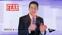 Career Edge Video VI_x264