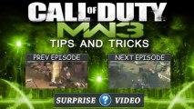 Modern Warfare 3 - Weapon Progression - video dailymotion
