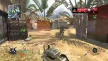 Modern Warfare 3 Multiplayer Thoughts / Opinions / Impressions / Review