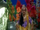 Mujhe Rehna Hai Tere Dil Mein - Pyar Ki Jeet (1987) Full Song HD