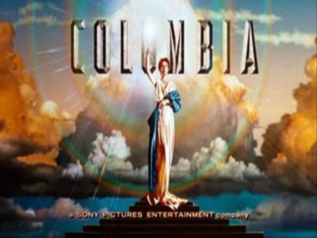Сумерки. Сага. Рассвет: Часть 2 фильм смотреть онлайн в хорошем качестве   Godialy.com