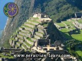 Peru Tours, Peru Travel, Machu Picchu, Cusco, Peru, Incas Empire, peruvian-tours.com