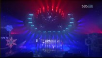 Girl's Generation - So Nyeo Shi Dae LIVE