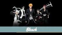 Top 10 des manga les plus vues sur le web