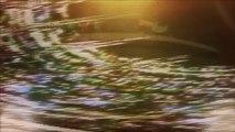 Daft Punk vs. Skrillex (Dubstep Remix) Random Access Memories - Official Video Cut 2013 [Conte]