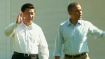 Obama, Xi find common ground on North Korea's nuclear ambitions