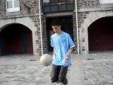 Moi jonglages