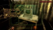 Fallout New Vegas Very Hard/ Hard Core Mode Part 61 by MrR3d