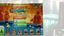 8 Ball Pool Multiplayer Cheat Engine 2013