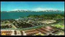 khu đô thị Long Hưng Đồng Nai-Dreamland City