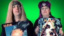 80s Hair Metal Bands