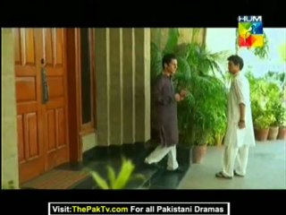 Humnasheen - Episode 14 - June 9, 2013