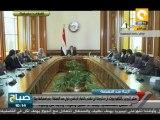 صباح ON: السفير الإثيوبي يؤكد عدم إهتمام إثيوبيا بالحوار الوطني حول سد النهضة