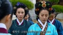 Büyük Kral Sejong 29.Bölüm İzle « AsyaFanatikleri.com, Asya Dizi İzle , Asian Drama , Kore Dizi