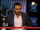 عز الدين مدني: المثقفين في تونس مستائين مما يتعرض له المثقفين في مصر