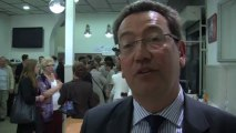 Primaire UMP Lyon : Philippe Cochet tire un premier bilan