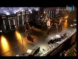 Metallica - Battery live 2004