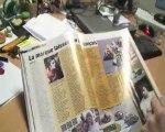 Vidéo : Présentation du Moto Revue n° 3876