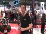 Vidéo - Présentation du Moto Revue n° 3894