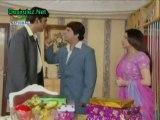 Stree Teri Kahaani 10th June 2013 Part1
