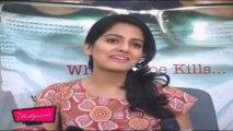 Ankur Arora Muder Case Vishakha Singh Scare