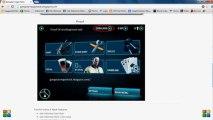 6Gangstar Vegas Hack Cheats Tool unlimited cash unlimited key