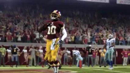 EA Sports -  de