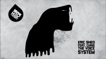 Eric Sneo & Chris The Voice - System Feat. Chris The Voice (Original Mix) [1605]