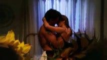 Camila y Daniel (AMOR BRAVIO) - El hombre mas hermoso-