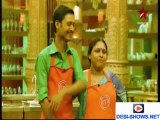 MasterChef [Superstars Ka Safar] (Grand Finale) 12th June 2013 Watch Online Part1