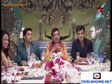 MasterChef [Superstars Ka Safar] (Grand Finale) 12th June 2013 Watch Online Part2