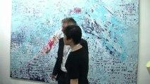 Le marché de l'art contemporain en effervescence à Art Basel