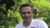 Destinations Aikido avec Michel Erb Sensei - Part 4   Les Antilles - La Guadeloupe