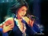 Final Fantasy X-2 - Ana Johnson