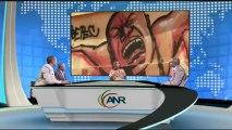AFRICA NEWS ROOM du 10/06/13 - Afrique - La richesse de l'Art Africain - partie 2