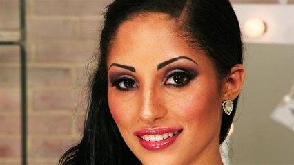 How To Do Indian Wedding Makeup