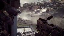 TitanFall - Bande-Annonce - E3 2013