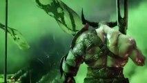 Dragon Age 3 : Inquisition (XBOXONE) - Dragon Age : Inquisition - Les flammes célestes | Vidéo officielle E3 2013