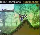 Dirt Bike Championship - incroyable jeu de vélo ! -Jeu vidéo Trailer
