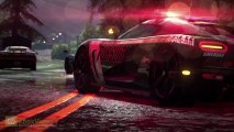 "E3 2013: Need for Speed Rivals | ""Cops vs Racer"" Gameplay Trailer [EN] 