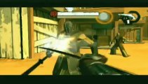 Red Steel 2 – Nintendo Wii [Download .torrent]