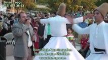 bursa da ramazan etkinlikleri 2013, bursa ramazan etkinlikleri 2013 merinos parkı