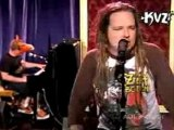Korn - Coming Undone acoustic