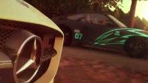 DriveClub - Trailer E3 2013