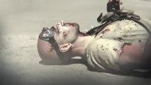 Mad Max - Bande-annonce E3 2013