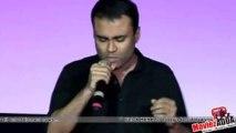 Ankahee Song Live Performance   Lootera   Amitabh Bhattacharya