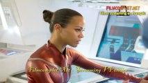 Star Trek Into Darkness film Online en entier en Français