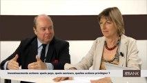Investissements actions : quels pays, quels secteurs, quelles actions privilégier ? 2/3